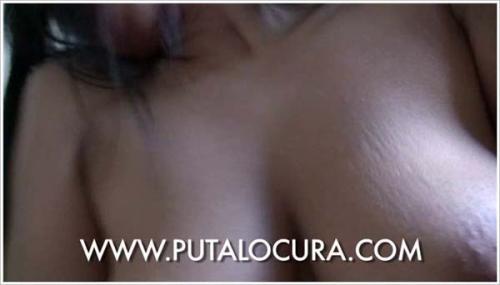 Putalocura - GUA 237 Olatz (2010/SD)