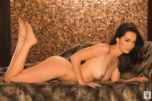 pamela-horton-miss-october-2012-exclusive