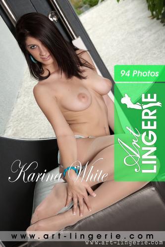 2012-05-29 - Karina White