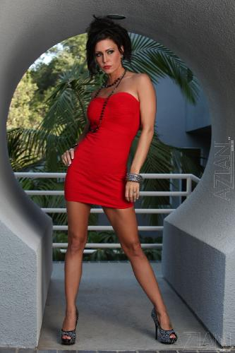 Jessica Jaymes Photo Set 6