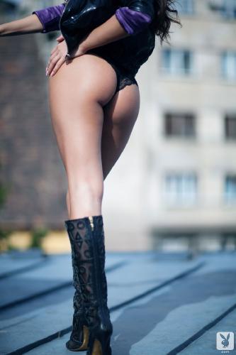 kety-serbian-goddess