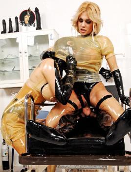klitoris saugen erotische massage in köln