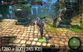 Black Gold (2014) PC {обновление от 8.07.2016, v.0.0.1.033}