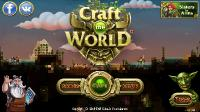 Craft The World v1.3.002 (2016/RUS/MULTI9/PC) Portable