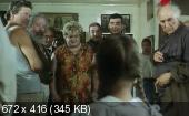 http://i78.fastpic.ru/thumb/2016/0710/cb/e837cd14c6a702b405496c35199eeacb.jpeg