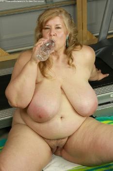 woman gets big cock