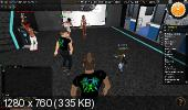 Love City 3D (2011) PC {v.1.09.4792.1}