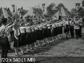 Признание нацистского шпиона / Confessions of a Nazi Spy (1939)
