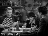 ��������� ����������� ������ / Confessions of a Nazi Spy (1939)
