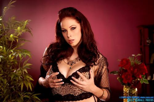 Gianna 3