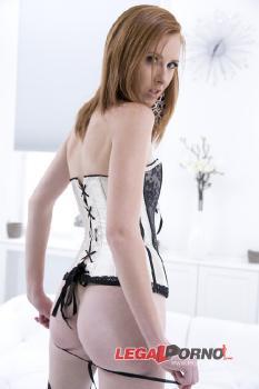 Linda Sweet PissMyAssOff Porno SZ234