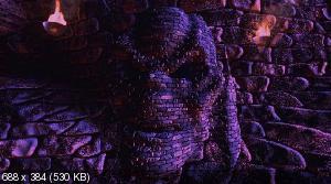 Смертельная битва / Mortal Kombat (1995) HDRip | A