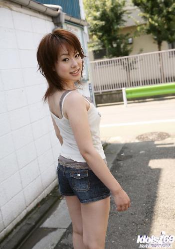 Mina Manabe - Mina Manabe