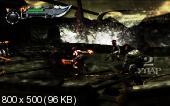 God of War (2005) PC