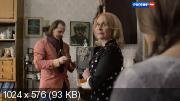 http://i78.fastpic.ru/thumb/2016/0716/c6/c12fddc0d8b1e7d79e0c6c425dd200c6.jpeg
