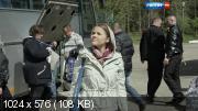 http://i78.fastpic.ru/thumb/2016/0716/e0/86b1c56fdea92757e4b7624bec9673e0.jpeg