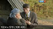 http://i78.fastpic.ru/thumb/2016/0716/e2/dd0740d7121133e213fdc7e3671a0ae2.jpeg