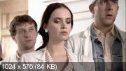 http://i78.fastpic.ru/thumb/2016/0716/e5/0071d987d8a383e4651b203e1b2196e5.jpeg
