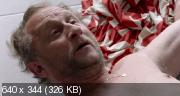 Сент-Амур: Удовольствия любви / Saint Amour (2016) HDRip от Generalfilm | КПК | iTunes