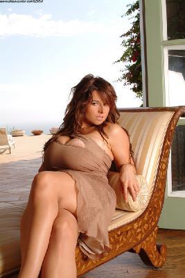 056 - La Donna Dulce