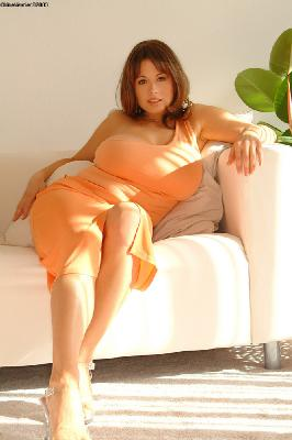 033 - Orangepeel