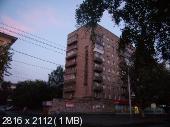 http://i78.fastpic.ru/thumb/2016/0721/0a/4100cde9779370d2589daafd33b0850a.jpeg