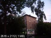 http://i78.fastpic.ru/thumb/2016/0721/32/4acdc7939654a909f944855778d29d32.jpeg