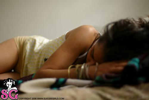 11-10 - Mayana - Sleepless