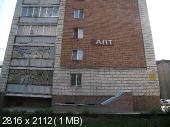 http://i78.fastpic.ru/thumb/2016/0721/d0/a7d68728ae8e5a3a8bdf43ba6ded8dd0.jpeg