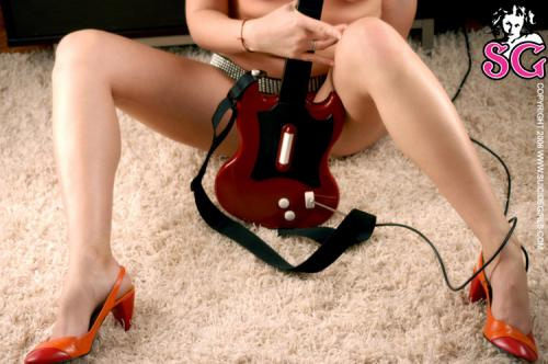 06-10 - Aspen - Guitar Hero