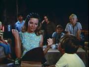 Странные каникулы / Strange Holiday (1970) DVDRip | A