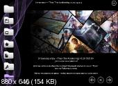 Thea: The Awakening [v1.20.1921.0] (2016) PC | RePack by NemreT