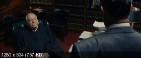 Шпионский мост / Bridge of Spies (2015) BDRip 720p от HELLYWOOD | Лицензия, A