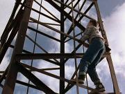 Восхождение / The Climb (1997) DVDRip | A