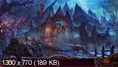 Лига Света 4: Стяжатель . Коллекционное издание (2016) PC