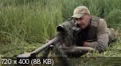 Снайпер: Призрачный стрелок (2016) DVDRip