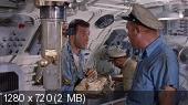 Операция «Нижняя юбка» / Operation Petticoat (1959)