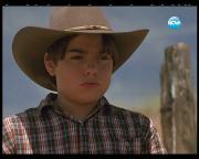 Каникулы на ранчо / Horse Sense (1999) TVRip-AVC | P