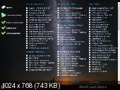 BELOFF 2016.8 (x86/x64/RUS)
