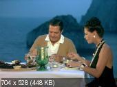 Шкура / La pelle (1981) BDRip | P