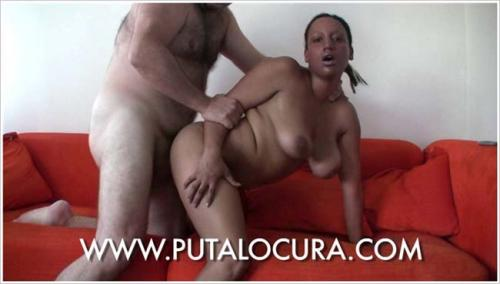 Putalocura - GUA 281 KuntaKinte (2010/SD)