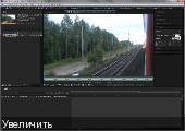 Adobe After Effects CC 2015.3 v13.8 by m0nkrus