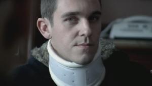 Спираль / Engrenages [S02] (2008) DVDRip | DexterTV