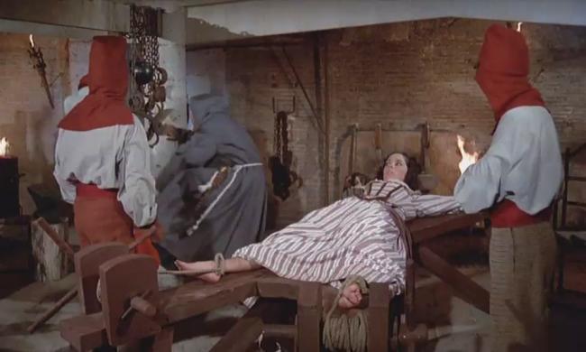 ������ ��������� ����� / L�s qu�tr� �h�rl�ts m�usqu�t�r�s (1974)