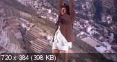 Похождения Дореллика / Arrriva Dorellik (1967) DVDRip | A