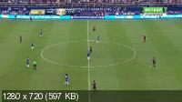 Футбол. Международный Кубок Чемпионов 2016. Милан (Италия) - Челси (Англия) [Футбол 1 HD] [04.08] (2016) HDTVRip 720p | 50 fps