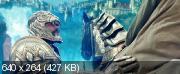 Варкрафт / Warcraft (2016) WEB-DLRip от Generalfilm | КПК | iTunes