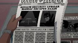 Бэтмен: Убийственная шутка (2016) от MegaPeer | P