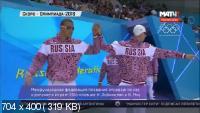 XXXI Летние Олимпийские Игры. Рио-де-Жанейро (Бразилия). Все на Матч! Все эфиры за время олимпиады [Матч ТВ] [02.08-22.08] (2016) IPTVRip