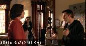 Парни / The Guys (2002) DVDRip | P
